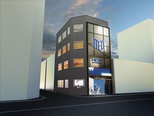 191228_facade.jpg