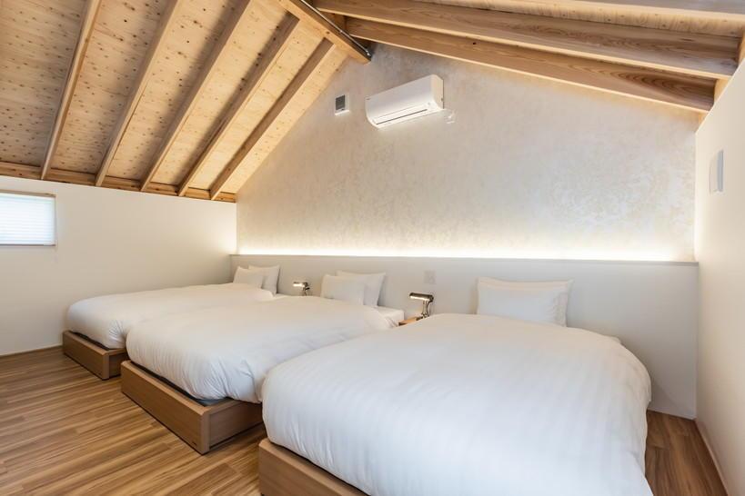 04-寝室2F.jpg