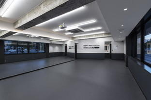 1Fダンススタジオ.jpg