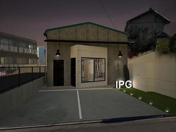 ipg_05.jpg