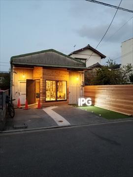 ipg_6_22 .jpg