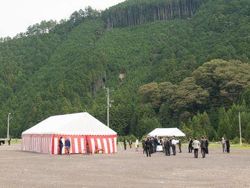 jichinsai1