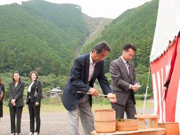 jichinsai2
