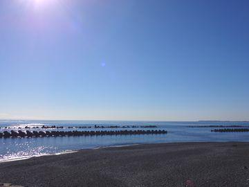 seasidevol2_9