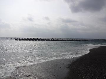 seasidevol3_10