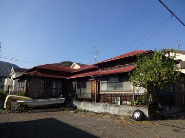 yanagiya8.jpg