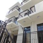 3階マンション公開と入居テナント様のご紹介