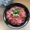 話題の『みなと横丁』に新たなテナント第一号となる しらす丼と海鮮のお店がOPEN!