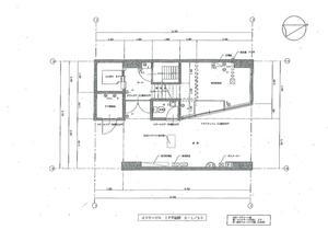五光建設第5ビル