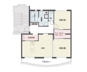kitahaus(キタハウス)205