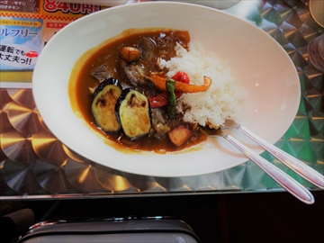 Curry%2520planet2_R