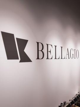 bellagio_w4.jpg