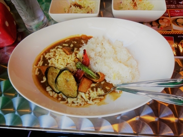 Curry%2520planet_R