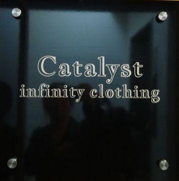 catalyst4