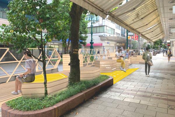 ハニカムスクエア呉服町CG2.jpgss.jpg