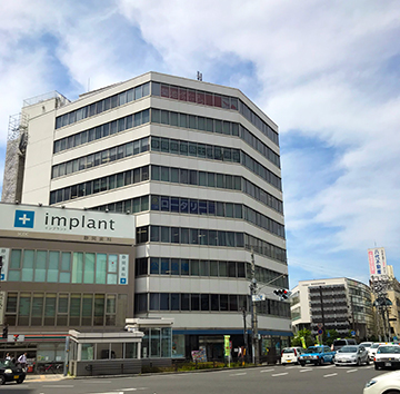 kikuchi6.jpg