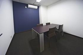 meeting_s.jpg