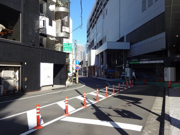 nikuyama_01