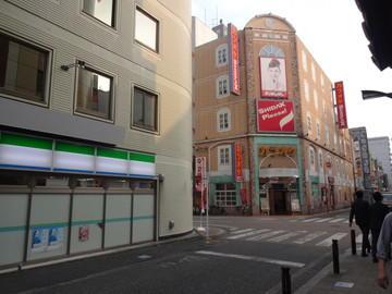 shanshanbou04.jpg