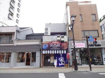 taihachiya01.jpg