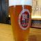 クラフトビール専門店「Hug Hop」オープン!!