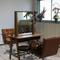 伝馬町に隠れ家のような洒落た美容室「Cherir シェリール」がOPEN♬