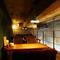 イマココに、人気居酒屋の二号店がオープン!