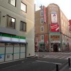 【香香坊静岡1号店】が静岡両替町にオープン!