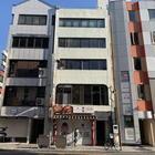 昭和町に和モダン居酒屋OPEN!