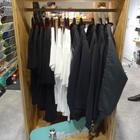 スケートボード専門店【instant】が静岡に初上陸!!