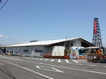 1805_onsen_07