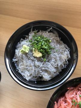jiro_03