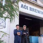 静岡地ビール醸造家の想い