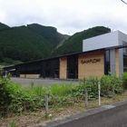 ウィスキー工場 蒸留所・貯蔵庫の完成!