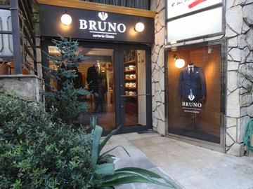 bruno1.jpg