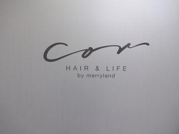 cor_5
