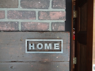 home9.jpg