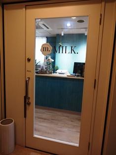 milk09