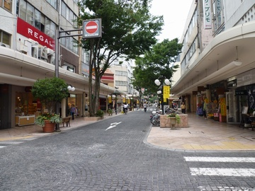 mizuko8.jpg