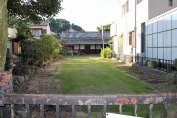 mochimunepuro12.JPG