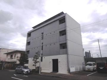 sumiyoshi6.JPG