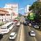 ミャンマー「PWS不動産」と業務提携、ヤンゴン市内物件情報掲載