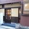 横田町に天ぷら屋さんがオープン!!
