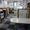 伝馬町に大人の『速読』教室がオープン!