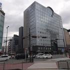 JR静岡駅北口すぐ近くにエステサロンOPEN!!