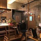 中島屋グランドホテルの向かいにイタリアンテイストの鉄板焼 TEPPAN USHI NERO(テッパン ウシネロ)が開店!!!