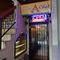 12店舗目のIndo Curry House Chai「インドカレーハウスチャイ」が静岡呉服町通り沿いにOPEN!!!