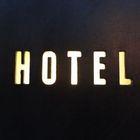 玄南通り沿いに和モダンな居酒屋「HOTEL」がOPEN♪