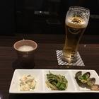 まさに「大人のお店」*とり料理店『とり誠』OPEN!!