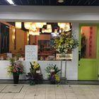 紺屋町地下街にチェンマイの雰囲気を感じられるタイ料理店OPEN!